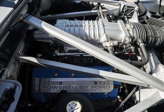 classic car engine repair services