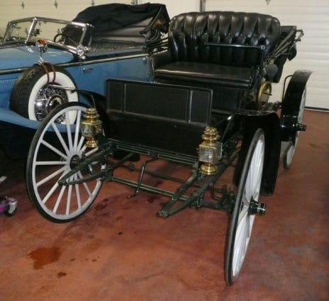 1910 Sears